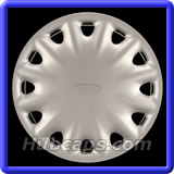 Ford Contour Hubcaps #921