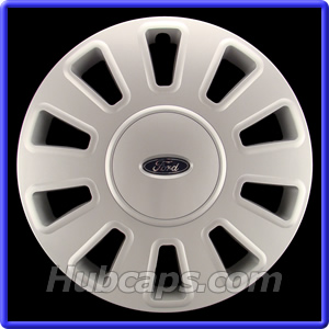Ford Crown Victoria Hub Caps Center Caps Amp Wheel Covers
