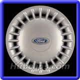 Ford Crown Victoria Hubcaps #895
