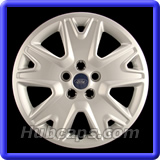 Ford Escape Hubcaps #7062