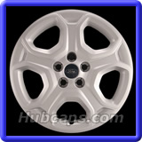 Ford Escape Hubcaps #7070