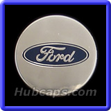 Ford Expedition Center Caps #FRDC239