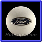 Ford Expedition Center Caps #FRDC33A