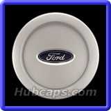Ford Expedition Center Caps #FRDC51A