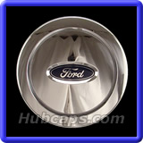 Ford Expedition Center Caps #FRDC51C