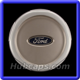 Ford Explorer Center Caps #FRDC70