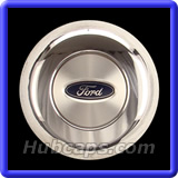 Ford F150 Truck Center Cap #FRDC157A