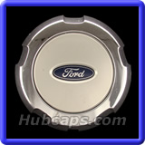 Ford F150 Truck Center Cap #FRDC158A