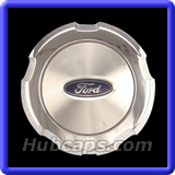 Ford F150 Truck Center Cap #FRDC158D