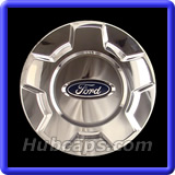 Ford F150 Truck Center Cap #FRDC159