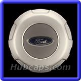 Ford F150 Truck Center Cap #FRDC160A