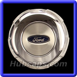 Ford F150 Truck Center Cap #FRDC160B