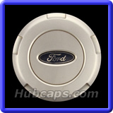 Ford F150 Truck Center Cap #FRDC161A