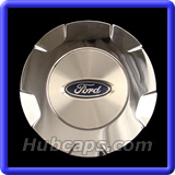 Ford F150 Truck Center Cap #FRDC163
