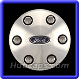 Ford F150 Truck Center Cap #FRDC167