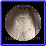 Ford F150 Truck Center Cap #FRDC206