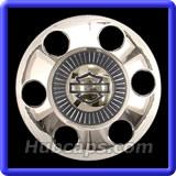 Ford F150 Truck Hub Caps, Center Caps & Wheel Covers - Hubcaps com