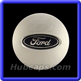 Ford F150 Truck Center Cap #FRDC30A