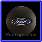 Ford F150 Truck Center Cap #FRDC30B