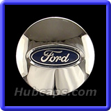 Ford F150 Truck Center Cap #FRDC30C
