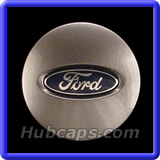 Ford F150 Truck Center Cap #FRDC33D