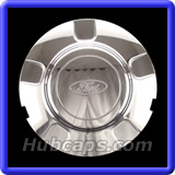 Ford F150 Truck Center Cap #FRDC47