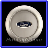 Ford F150 Truck Center Cap #FRDC50A