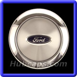 Ford F150 Truck Center Cap #FRDC50C