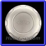 Ford F150 Truck Center Cap #FRDC63