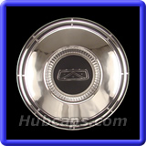 Ford F150 Truck Center Cap #FRDT69