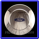 Ford F350 Truck Center Cap #FRDC180