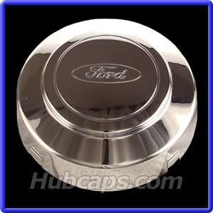 Ford F450 Truck Hub Caps Center Caps Amp Wheel Caps