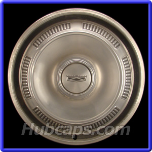 1955 ford fairlane hubcap 1 wiring diagram sourceford fairlane hub caps, center caps \\u0026 wheel covers hubcaps comford fairlane hubcaps 661