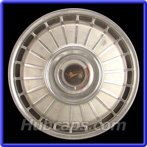 1955 ford fairlane hubcap 1 wiring diagram sourceford fairlane hub caps, center caps \\u0026 wheel covers hubcaps comford fairlane hubcaps o4