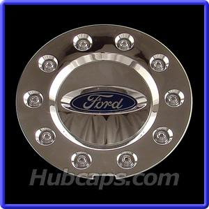 Ford Fivehundred Centercaps Frdc B on 2005 Ford Five Hundred Problems