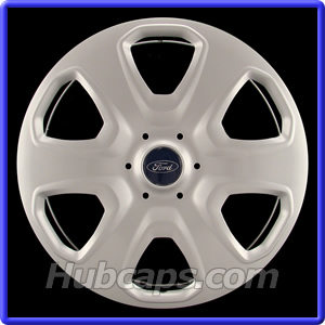 Ford Focus Hub Caps Center Caps Amp Wheel Covers Hubcaps Com