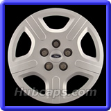 Ford Freestar Hubcaps #7039A