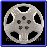 Ford Freestar Hubcaps #7039B