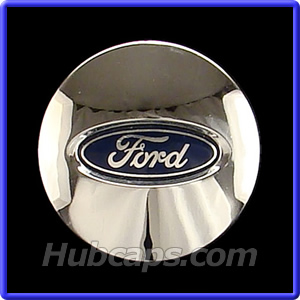 Ford Fusion Hub Caps Center Caps Amp Wheel Covers Hubcaps Com