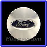 Ford Fusion Center Caps #FRDC30D