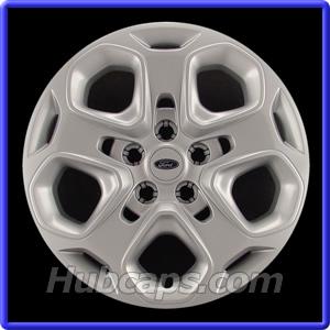 Ford Fusion Hub Caps, Center Caps & Wheel Covers - Hubcaps.com