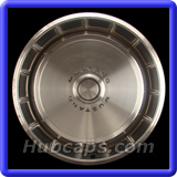 Ford Mustang Hubcaps #701