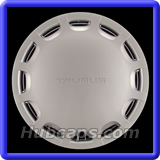 Ford Taurus Hubcaps #7000