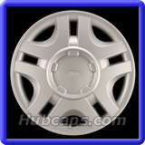 Ford Taurus Hubcaps #7018
