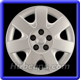 Ford Taurus Hubcaps #7027
