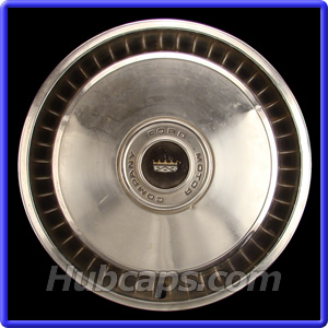 New Ford Torino >> Ford Torino Hubcaps, Center Caps & Wheel Covers - Hubcaps.com