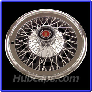 Ford Torino Hubcaps Center Caps Amp Wheel Covers Hubcaps Com
