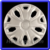 Ford Transit Hubcaps #7068