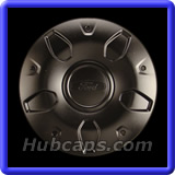 Ford Transit Connect Hubcaps #FRDC235