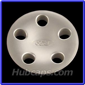 Ford Windstar Centercaps Frdc Db